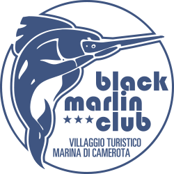 Black Marlin Club