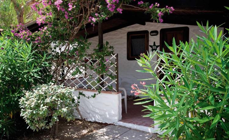 bungalow muratura blackmarlin
