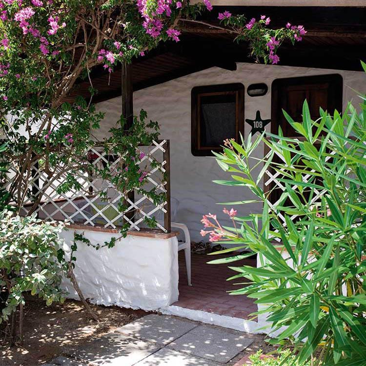 bungalow blackmarlin
