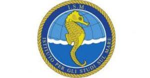 Logo Istituto per gli Studi sul Mare
