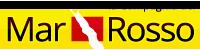 Logo WWF Travel
